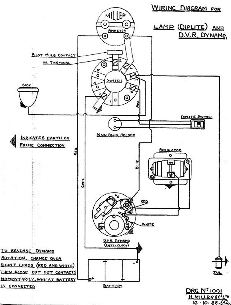 Miller 20diagram on wiering diagram
